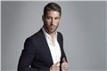 Styles de Sergio Ramos