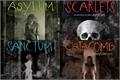Styles de Série Asylum