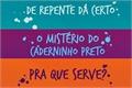 Fanfics / Fanfictions de Série De Repente Dá Certo