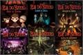Fanfics / Fanfictions de Série Rua do Berro