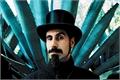 Fanfics / Fanfictions de Serj Tankian
