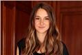 Styles de Shailene Woodley