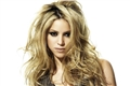 Styles de Shakira
