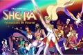 Categoria: She-Ra