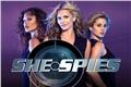 Styles de She Spies