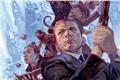Fanfics / Fanfictions de S.H.I.E.L.D.