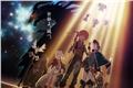 Fanfics / Fanfictions de Shingeki no Bahamut: Genesis (Rage of Bahamut)