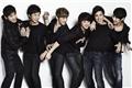 Fanfics / Fanfictions de Shinhwa