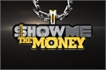 Styles de Show Me The Money