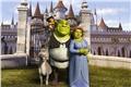 Styles de Shrek