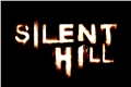 Categoria: Silent Hill
