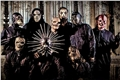 Fanfics / Fanfictions de Slipknot