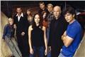 Styles de Smallville
