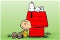 Fanfics / Fanfictions de Snoopy