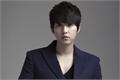 Fanfics / Fanfictions de Song Joong-ki