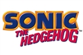 Styles de Sonic The Hedgehog