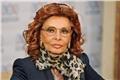 Styles de Sophia Loren