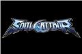 Styles de Soul Calibur (Série Soul)