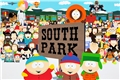 Styles de South Park