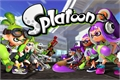 Fanfics / Fanfictions de Splatoon