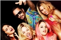 Styles de Spring Breakers