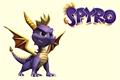 Fanfics / Fanfictions de Spyro the Dragon