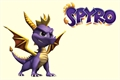 Styles de Spyro the Dragon
