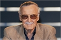 Fanfics / Fanfictions de Stan Lee
