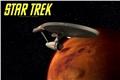 Fanfics / Fanfictions de Star Trek (Jornada nas Estrelas)