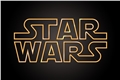 Fanfics / Fanfictions de Star Wars