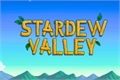 Fanfics / Fanfictions de Stardew Valley