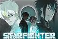 Styles de Starfighter