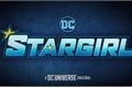 Categoria: Stargirl