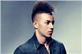 Styles de Stephan El Shaarawy