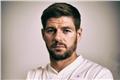 Fanfics / Fanfictions de Steven Gerrard