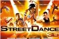 Styles de Street Dance