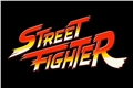 Fanfics / Fanfictions de Street Fighter