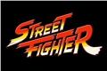 Fanfics / Fanfictions de Street Fighter