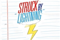 Styles de Struck by Lightning