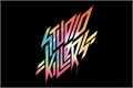Fanfics / Fanfictions de Studio Killers