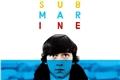 Fanfics / Fanfictions de Submarine