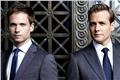 Styles de Suits