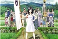 Fanfics / Fanfictions de Summer Wars