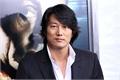 Fanfics / Fanfictions de Sung Kang
