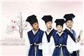 Styles de Sungkyunkwan Scandal