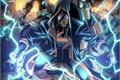 Fanfics / Fanfictions de Super Choque