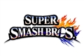 Fanfics / Fanfictions de Super Smash Bros.