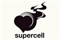 Styles de Supercell