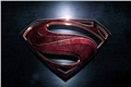 Fanfics / Fanfictions de Superman