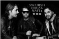 Styles de Swedish House Mafia